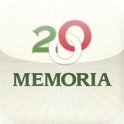 Memoria 200