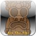 Ask The Tiki