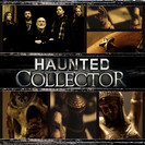 Haunted Collector: Ghost Behind Bars / Haunted Brothel