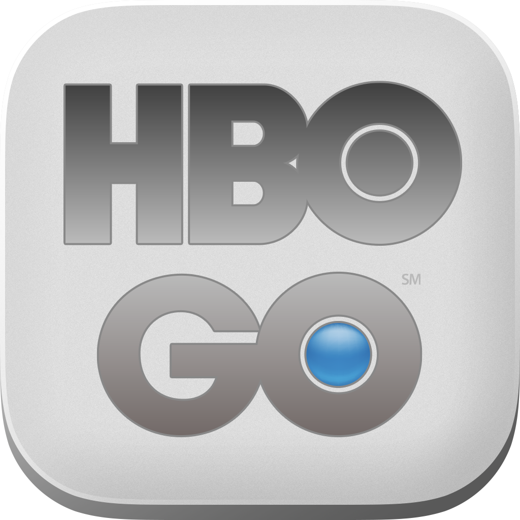 hbo go nederland for iphone amp ipad � worst app reviews