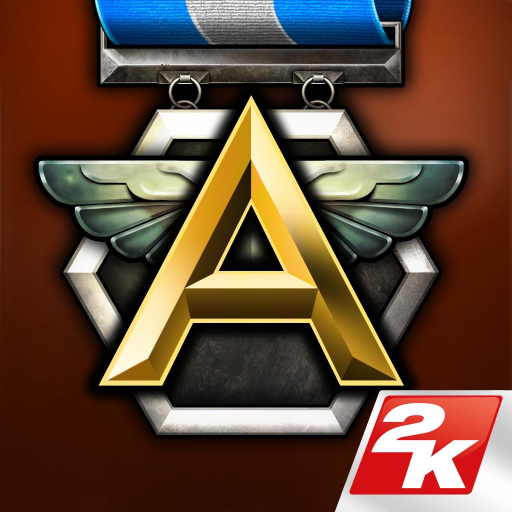Sid Meier's Ace Patrol iOS